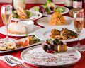 Modern Dining Okuza 奥座のおすすめ料理1