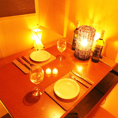 個室肉バル ミートファーム 秋葉原店の特集写真