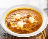 マハラジャビリヤニのおすすめ料理2