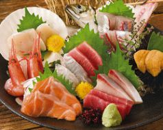 チムニー 本郷店のおすすめ料理1