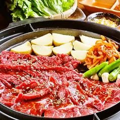 木村屋本店 田町駅芝浦口のおすすめ料理1