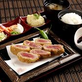 豚匠 那覇店のおすすめ料理2