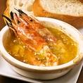 ご友人との飲み会、お食事やパーティーなどにも気軽にご利用ください。低温調理にこだわった肉・魚料理などをリーズナブルな価格でお楽しみ頂けます♪