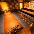 武蔵小杉の居酒屋で各種宴会なら、宴会コースのお得なとりいちず水炊き・焼鳥・鶏餃子 とりいちず 武蔵小杉店で決まり!1名様~30名様ご利用いただけます。ご予約やお問い合わせはお気軽に店舗までご連絡ください。