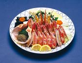 札幌かに本家 福岡那の川店のおすすめ料理2
