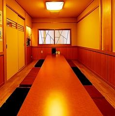 【完全個室貸切】20名様用の掘りごたつ個室。岡山の旬の新鮮な海鮮物を味わうなら【牛窓・加藤水産いとう】是非ご利用下さい。またどのようなことでも一度お問合せ下さい。できる限り、ご相談にお乗りします。お待ちしております。