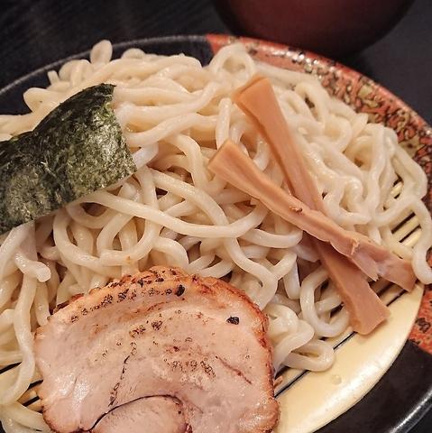 """""""麺屋 総信"""""""