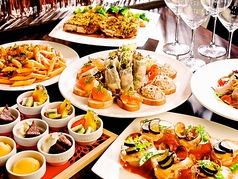 Restaurant MATIERE マチエール 秩父の写真