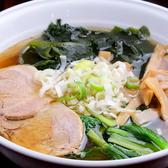 王記餃子房のおすすめ料理2