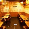 串かつでんがな 平塚店のおすすめポイント1