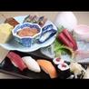 江戸前 びっくり寿司 自由が丘1号店のおすすめポイント2
