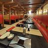 串かつ食べ放題 串まる 天保山マーケットプレース店のおすすめポイント2