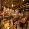 BISTRO LANTERN ビストロ ランタン 武蔵小杉店のおすすめポイント1