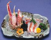 札幌かに本家 福岡那の川店のおすすめ料理3