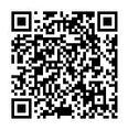 PRONTのアプリをご存知ですか?すぐに使えるお得なクーポンをお届けしたり、季節商品の情報をいち早くお届けします!QRコードを読み込んでいただき、アプリストアでダウンロードしてください!