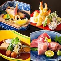 ■博多の老舗和食店!『くうてん9階』に6/28オープン!