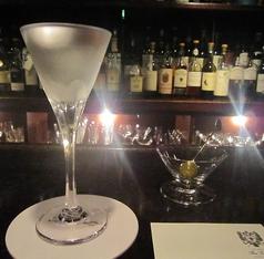 Bar Vespaの写真