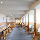 太陽楼 アパホテル店の雰囲気3