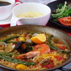 コシーナ ウチダ cocina uchidaの特集写真