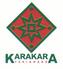 カラカラ KARAKARA 金沢店のロゴ