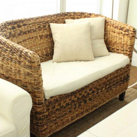 女子会に大人気のソファーのお席をご用意。8人迄対応可能!完全個室も有。飲み放コース有☆