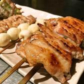 風雲 新宿店のおすすめ料理2