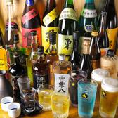 博多ラーメン でぶちゃん 高田馬場本店 ばりちゃんのおすすめ料理3
