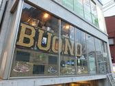 肉バル BUONO BUONOの雰囲気3