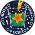 BAR星蔵のロゴ