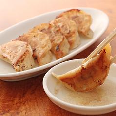 肉汁台湾餃子酒場 でら餃子 三郷店のおすすめ料理1