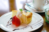 Cafe915 Air Vifのおすすめ料理2