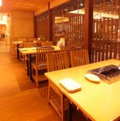串家物語 ヨドバシ横浜店の特集写真