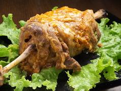 赤坂 肉まつりの写真