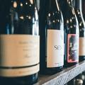 料理メニュー写真【 Wine Buffet 】 ソムリエ厳選ワイン50種類以上が飲み放題
