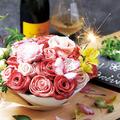 料理メニュー写真肉の華が咲く★肉ブーケ(注文は2人前~)
