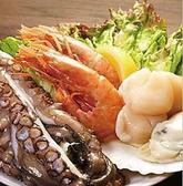 鉄板焼き とんぼ 秋川のおすすめ料理3