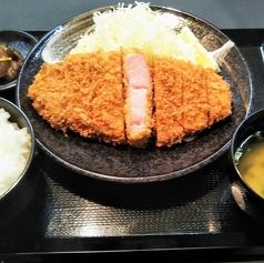 キセキ食堂 岩槻店の写真