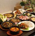 青松 チョンソルのおすすめ料理1