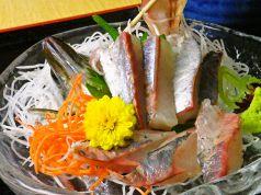 生簀料理 魚の蔵 三重四日市の特集写真