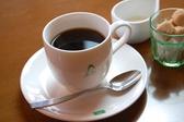 Cafe915 Air Vifのおすすめ料理3