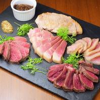 肉の匠が生み出した、旨味と栄養たっぷりの<氷温>熟成肉