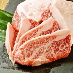 肉屋の台所 渋谷東急本店前店のおすすめ料理1