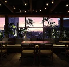 GRILL DINING&WINE 金山テラス特集写真1