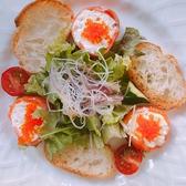 巴里食堂 廿日市店のおすすめ料理3