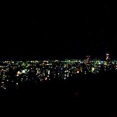 モスコミュール 大倉山の雰囲気1