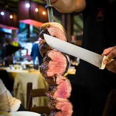 個室肉バル リコッタ 新宿店のおすすめ料理1