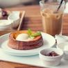 ルームラックス カフェ roomlax Cafe 鎌倉のおすすめポイント3