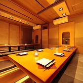 地鶏小町 恵比寿店の雰囲気2