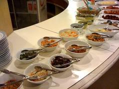 モーニングファーム 熊本交通センター南店の写真