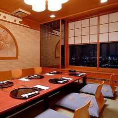 日本料理 河久 梅田店の特集写真